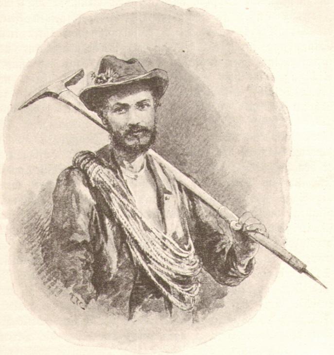 Edward Theodore Compton - Emil Zsigmondy 1894.jpg