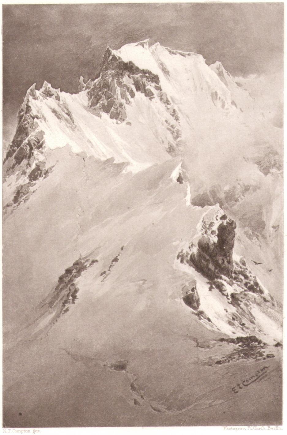 Edward Theodore Compton - Ortler vom Hochjoch 1889p.jpg