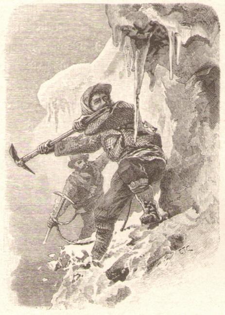 Edward Theodore Compton - Waechte 1889p.jpg