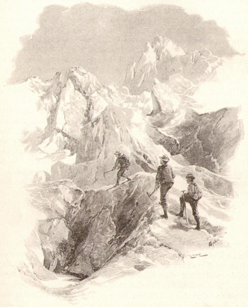 Edward Theodore Compton11 Durch einen Gletscherabsturzp.jpg
