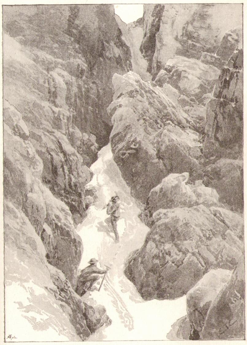 Edward Theodore Compton14 In der Eisrinnep.jpg