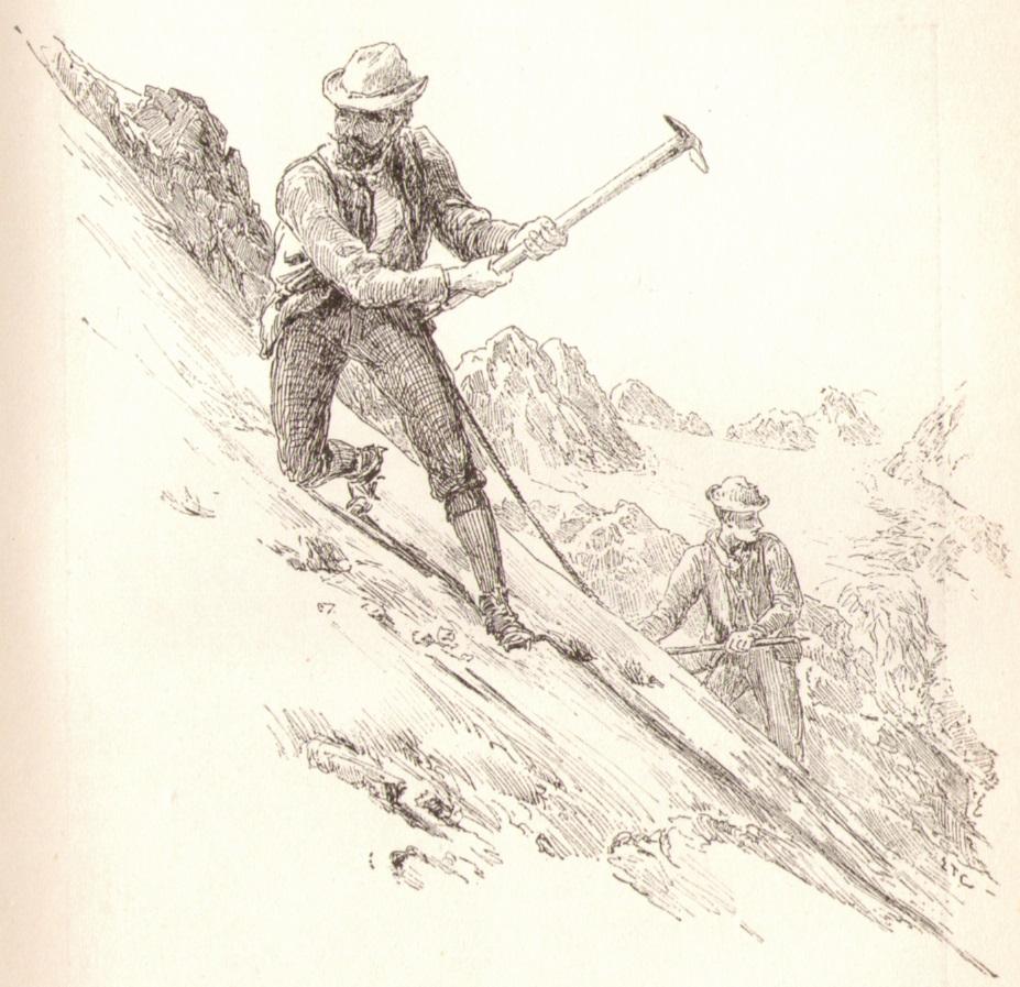 Edward Theodore Compton15 Stufenschlagenp.jpg