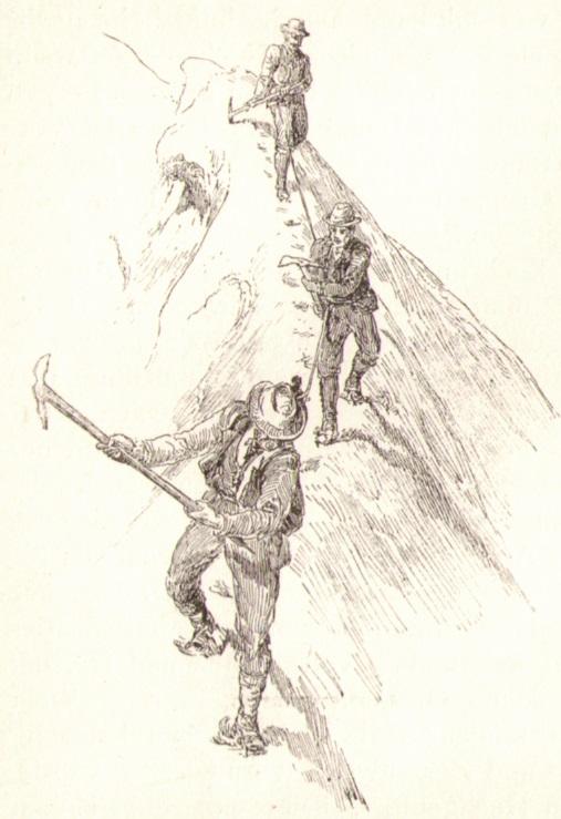 Edward Theodore Compton19 Auf der Firnschneidep.jpg