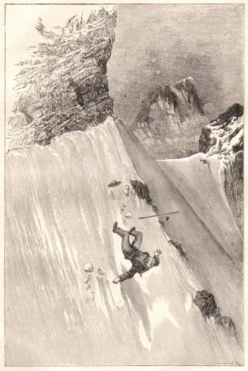 Edward Whymper03 Ausgleiten und Fallp.jpg