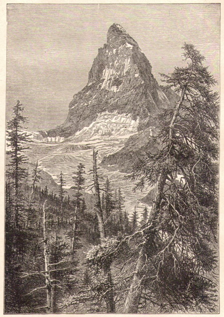 Edward Whymper09 Matterhorn vom Riffelbergp.jpg