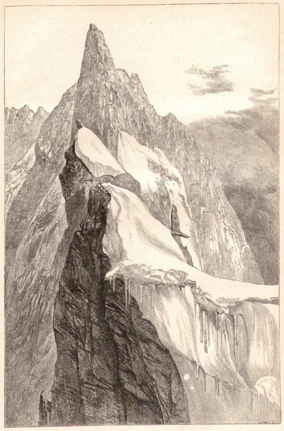 Edward Whymper11 Gipfel des Col Dolentp.jpg
