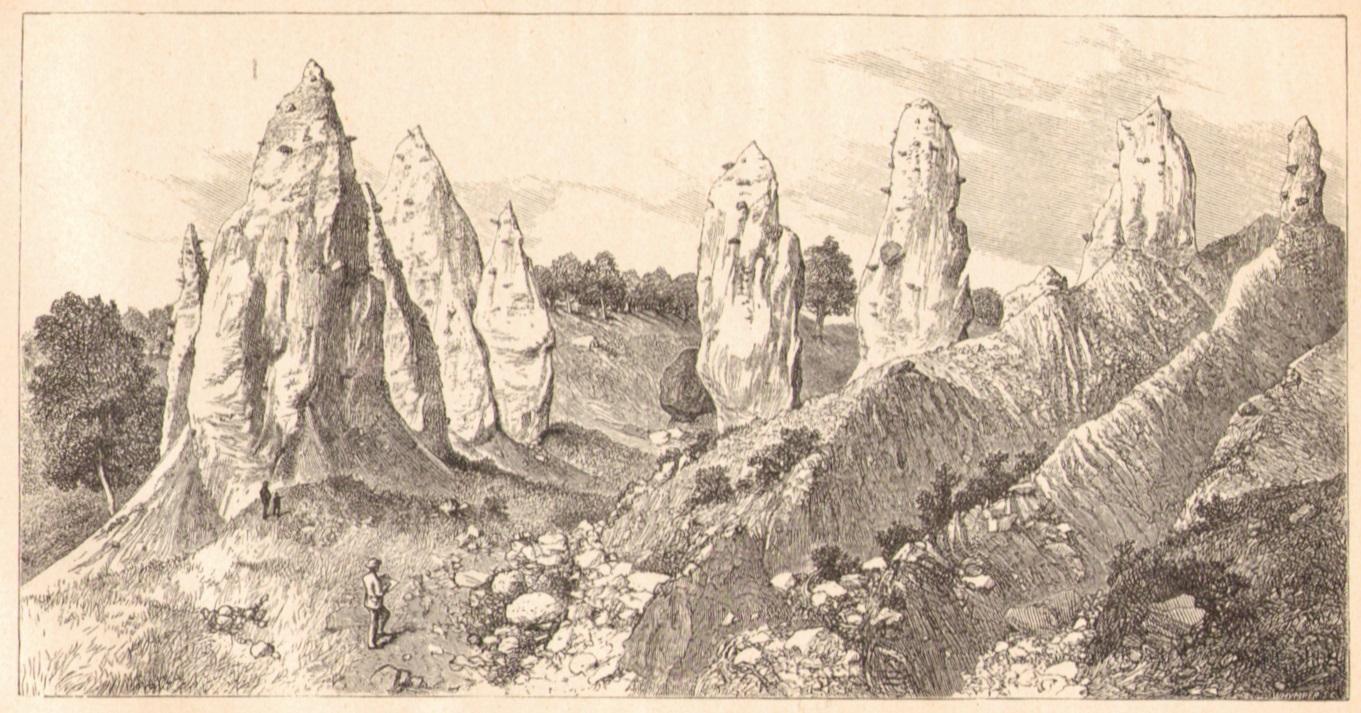 Edward Whymper15 Felsnadel nahe Sachasp.jpg