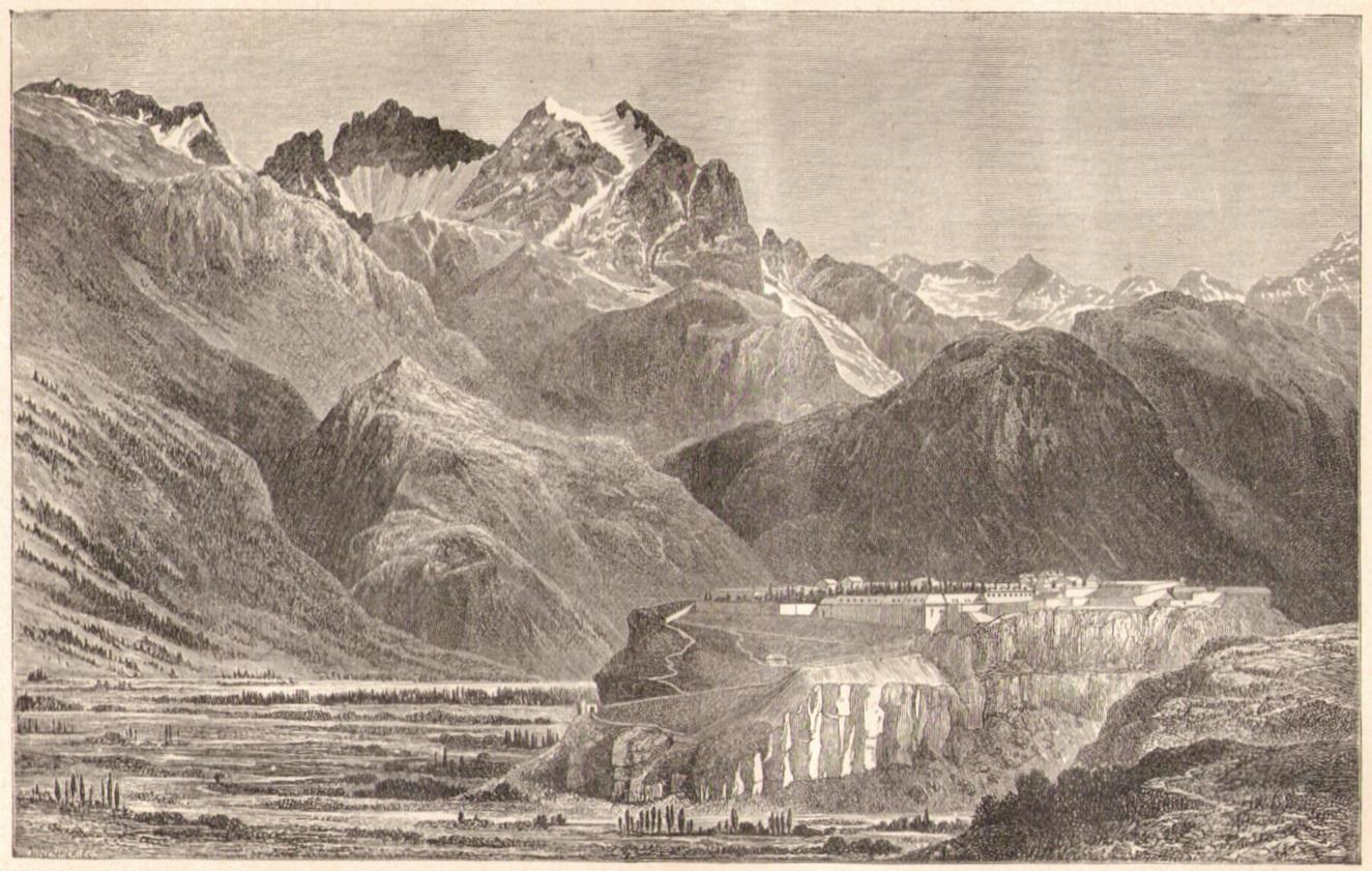 Edward Whymper16 Mont Pelvouxp.jpg
