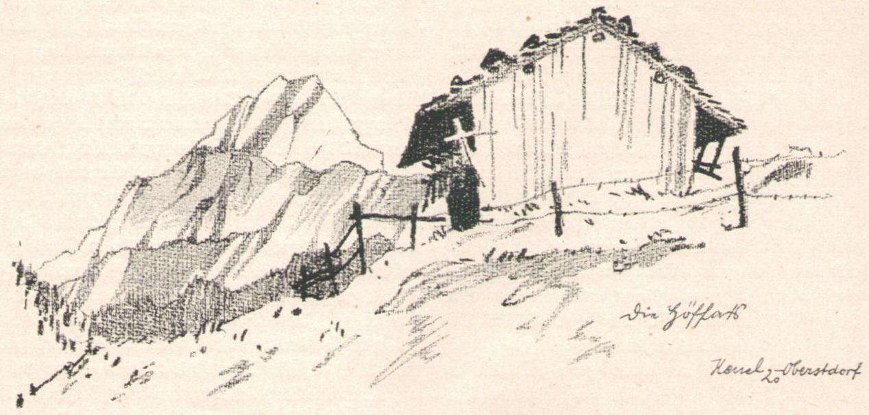 Edwin Henel - Hoefats 1920p.jpg