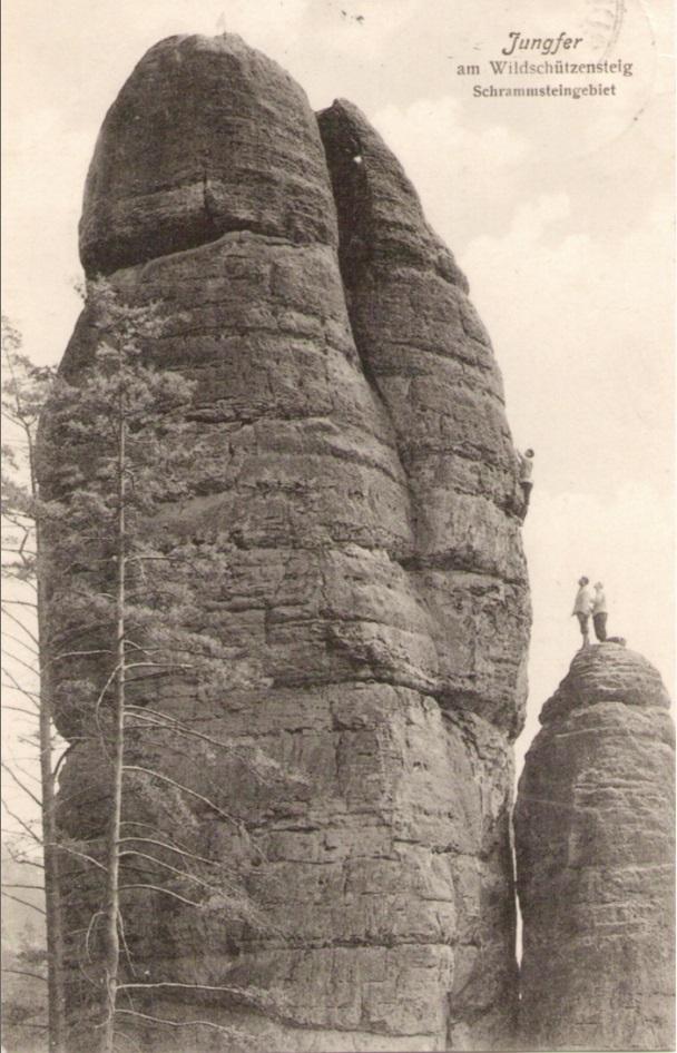 Elbsandsteingebirge33paint.jpg
