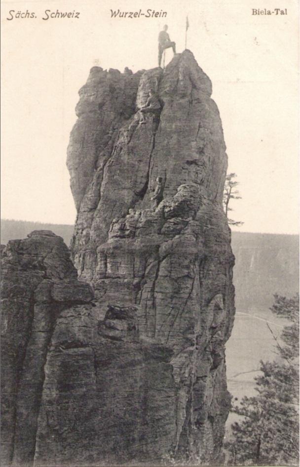 Elbsandsteingebirge36paint.jpg
