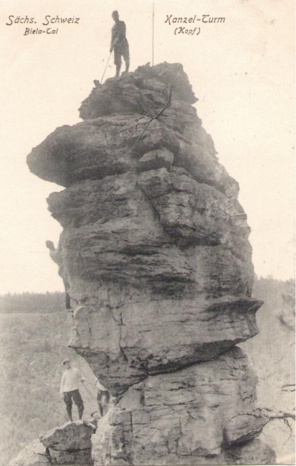 Elbsandsteingebirge39paint.jpg