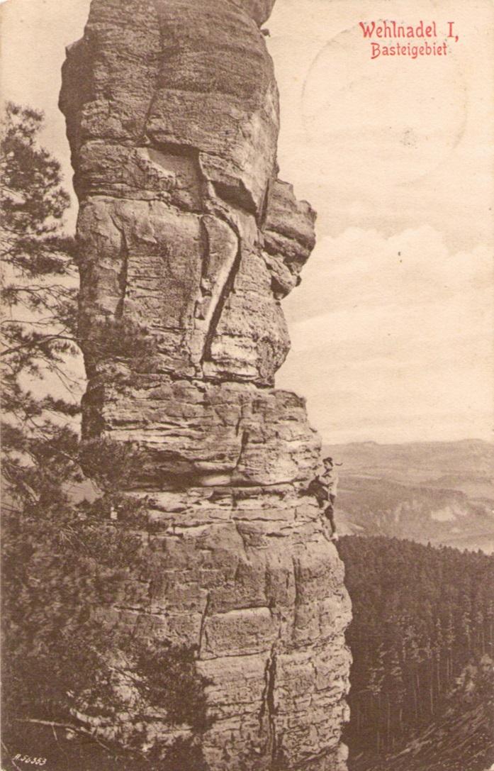 Elbsandsteingebirge41p.jpg