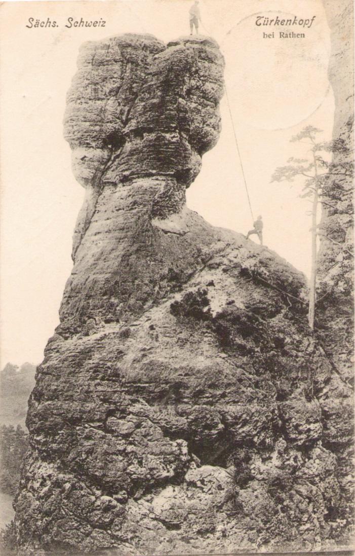 Elbsandsteingebirge45p.jpg