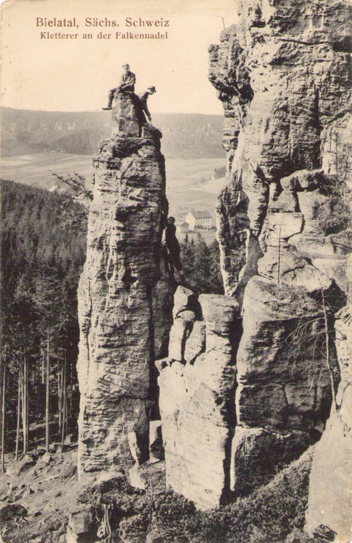 Elbsandsteingebirge55p.jpg