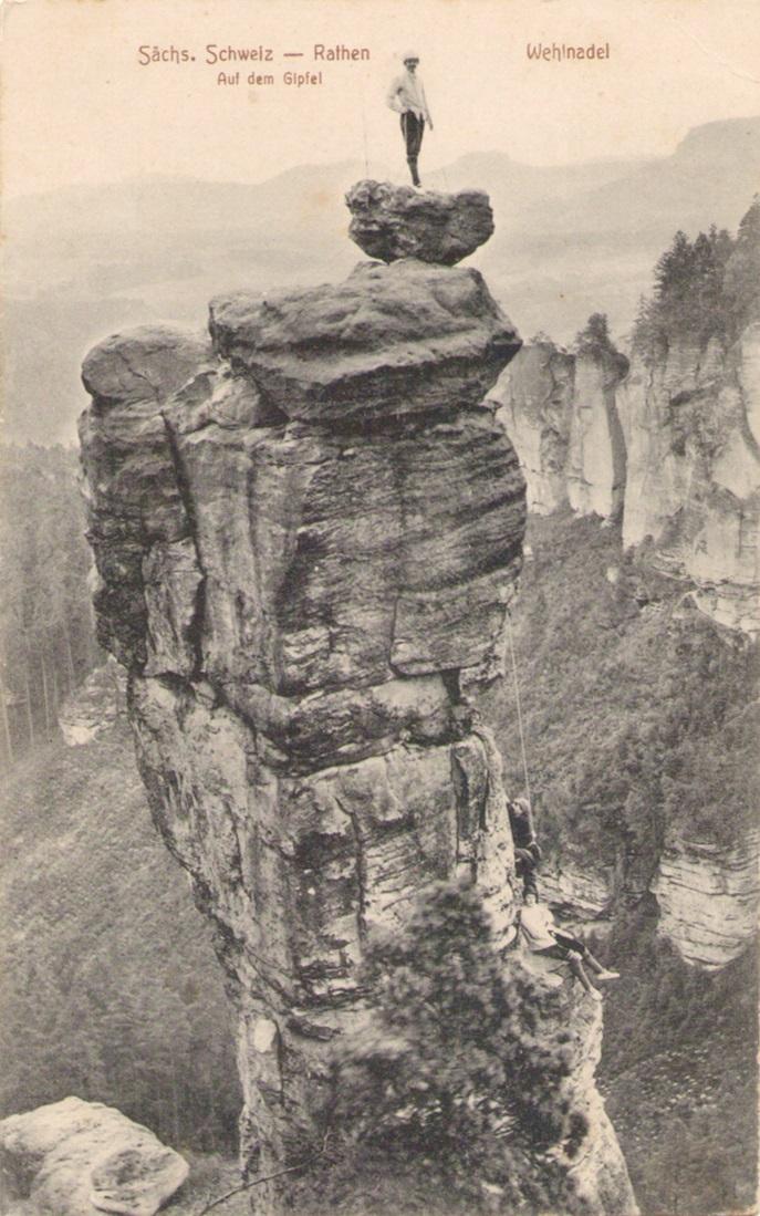 Elbsandsteingebirge57p.jpg