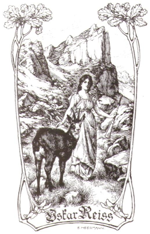 Erich Heermann Exlibrisp.jpg