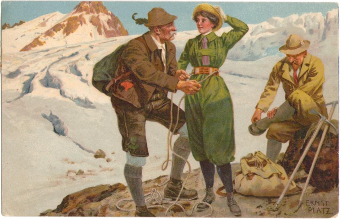 Ernst Platz - Bergsteiger02p.jpg