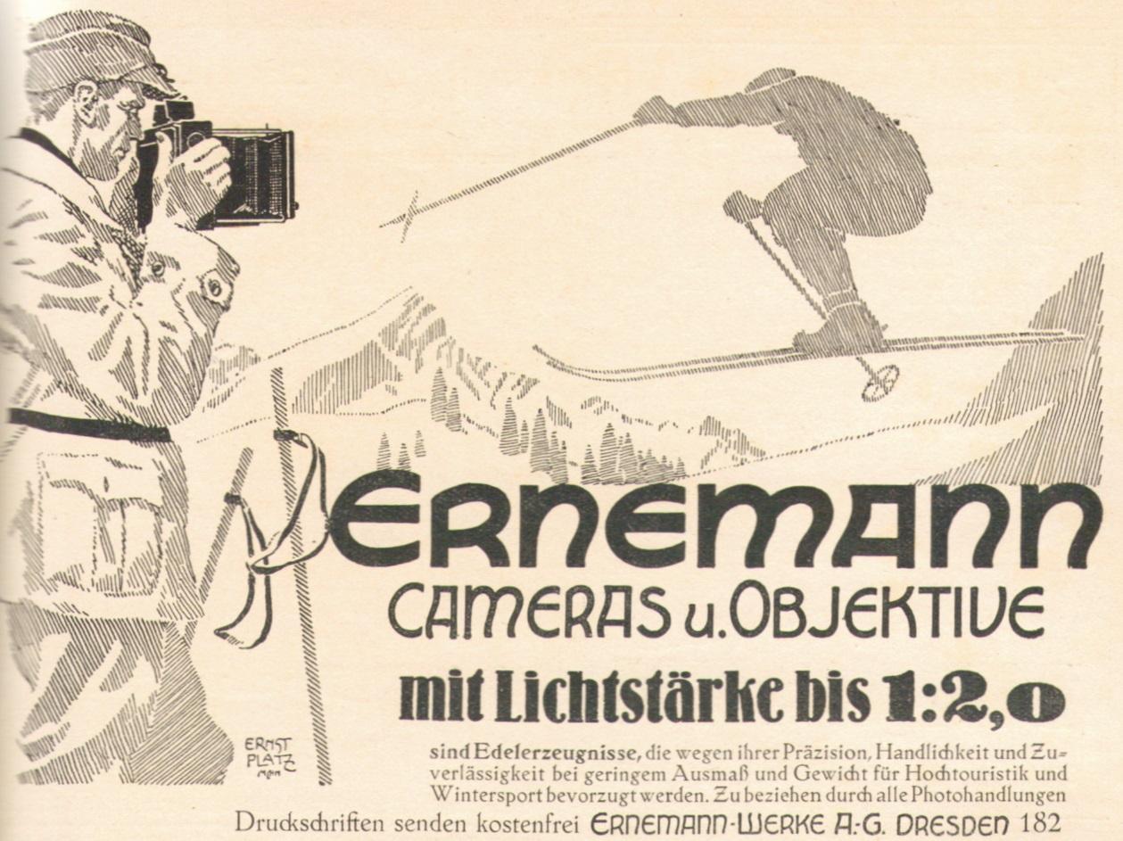 Ernst Platz02 1925p.jpg