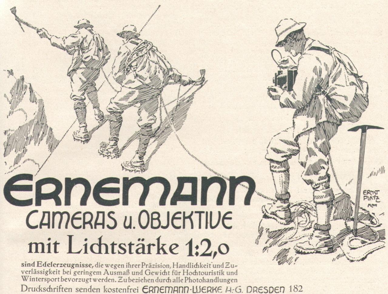 Ernst Platz03 1925p.jpg