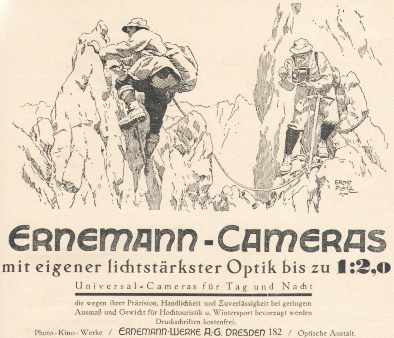 Ernst Platz04 1925p.jpg