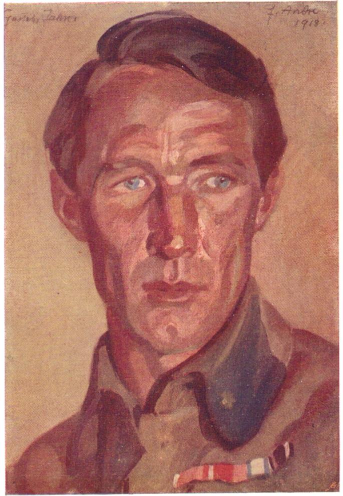Ferdinand Andri - Gustav Jahn 1918.jpg