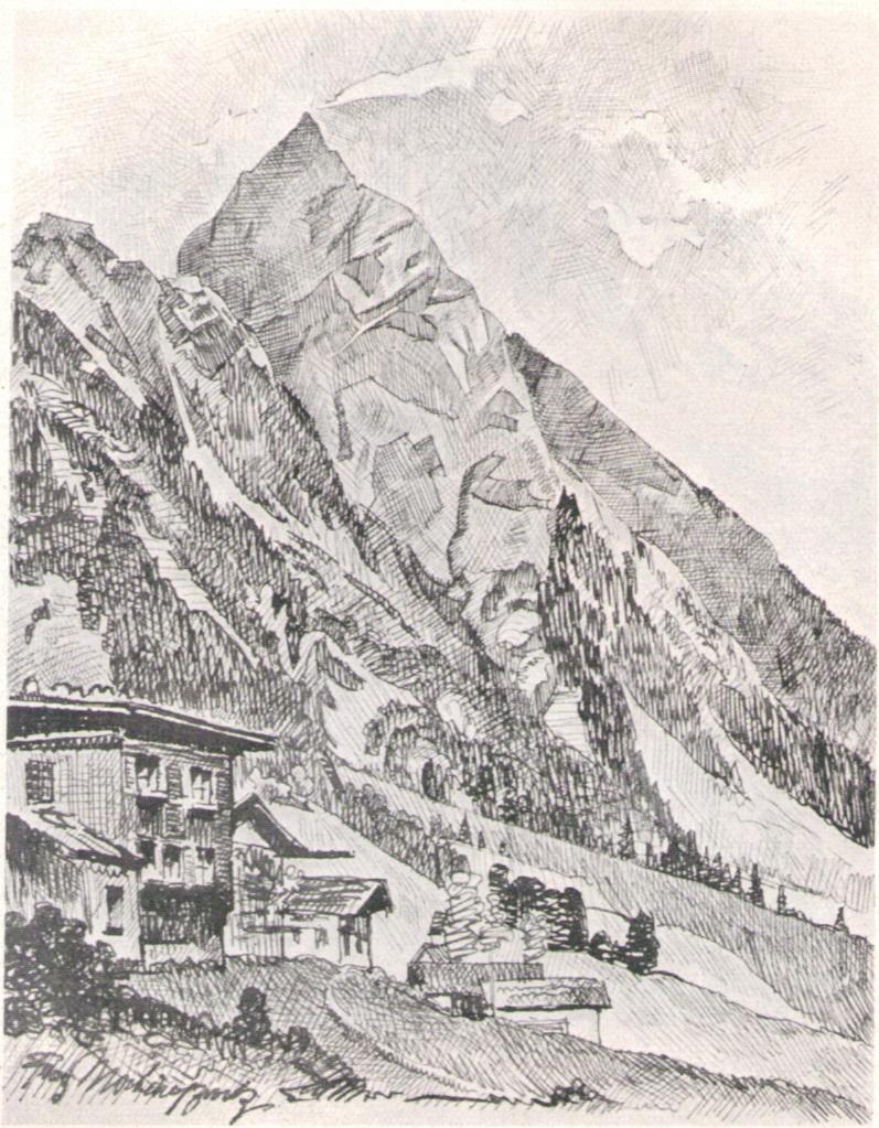 Franz Matiegzeck - Hoefats von Gerstruben 1926p.jpg