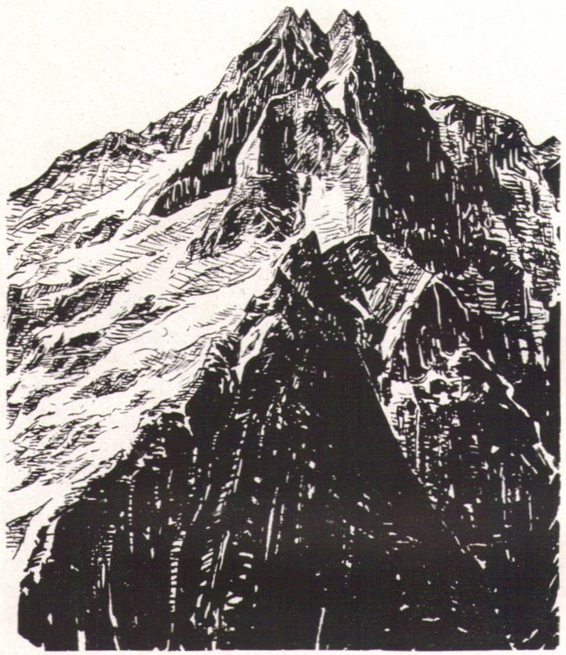 Franz Matiegzeck - Hoefats von Osten 1926p.jpg