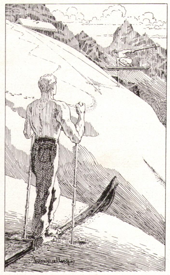 Fritz Wetzelberger05p.jpg