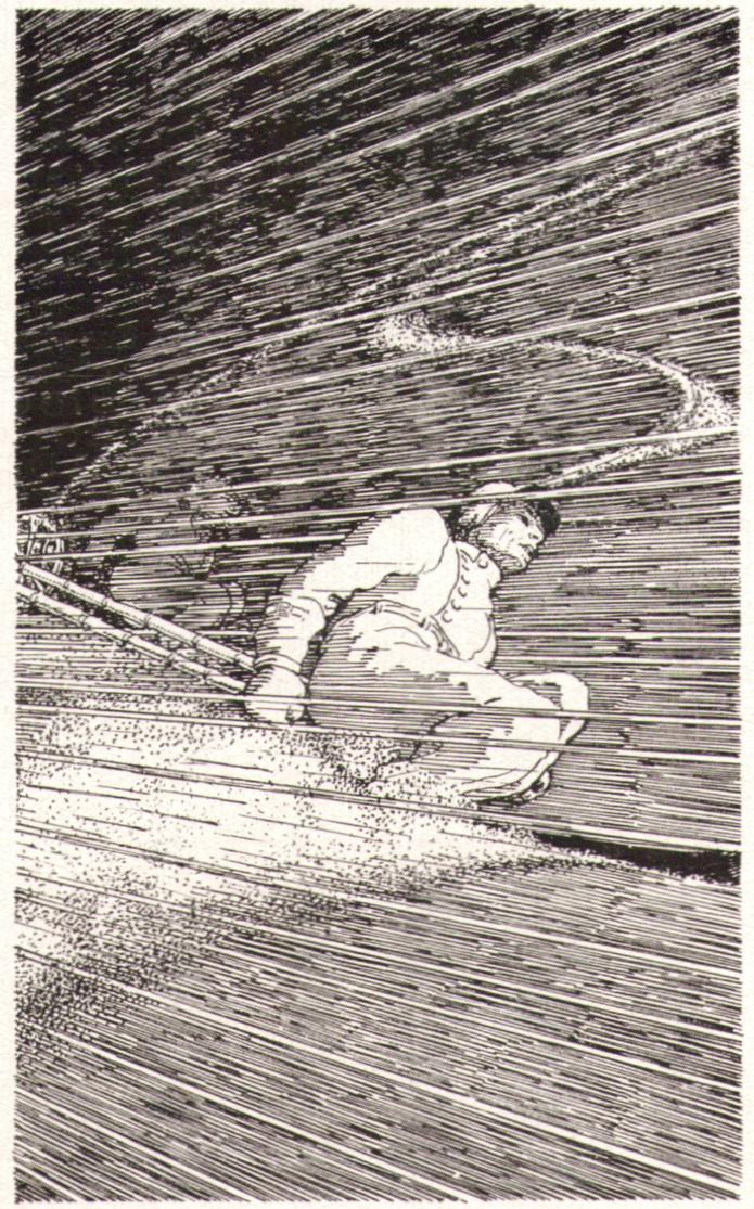 Fritz Wetzelberger06p.jpg