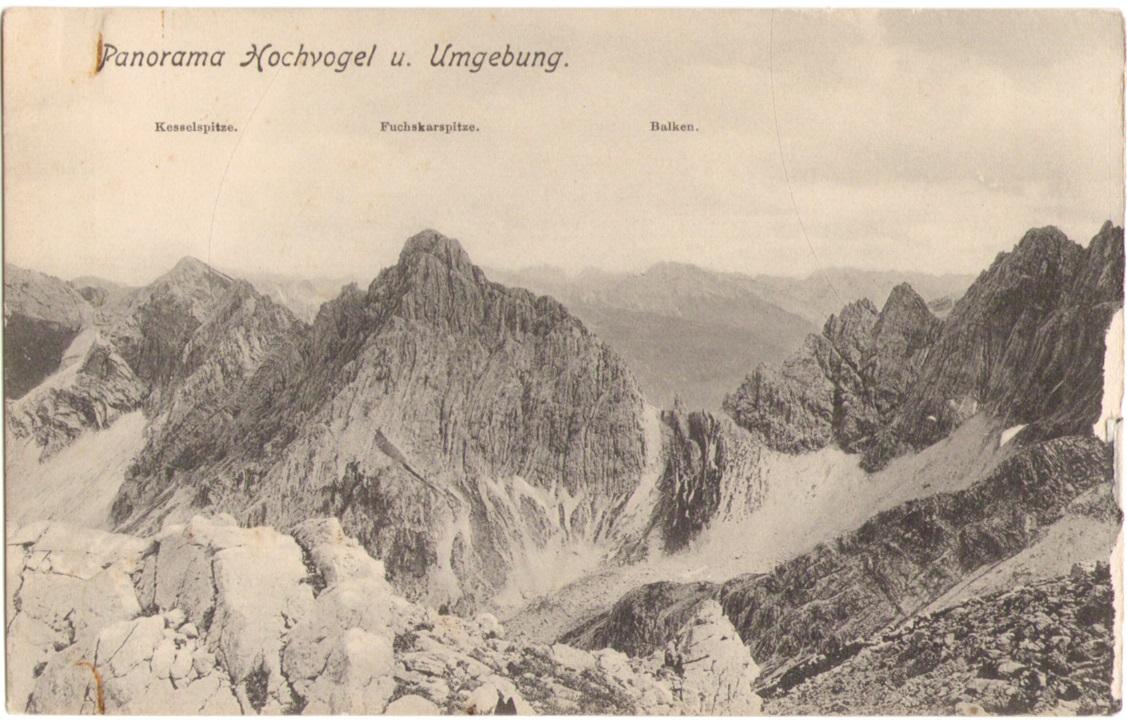 Fuchskarspitze 1905p.jpg