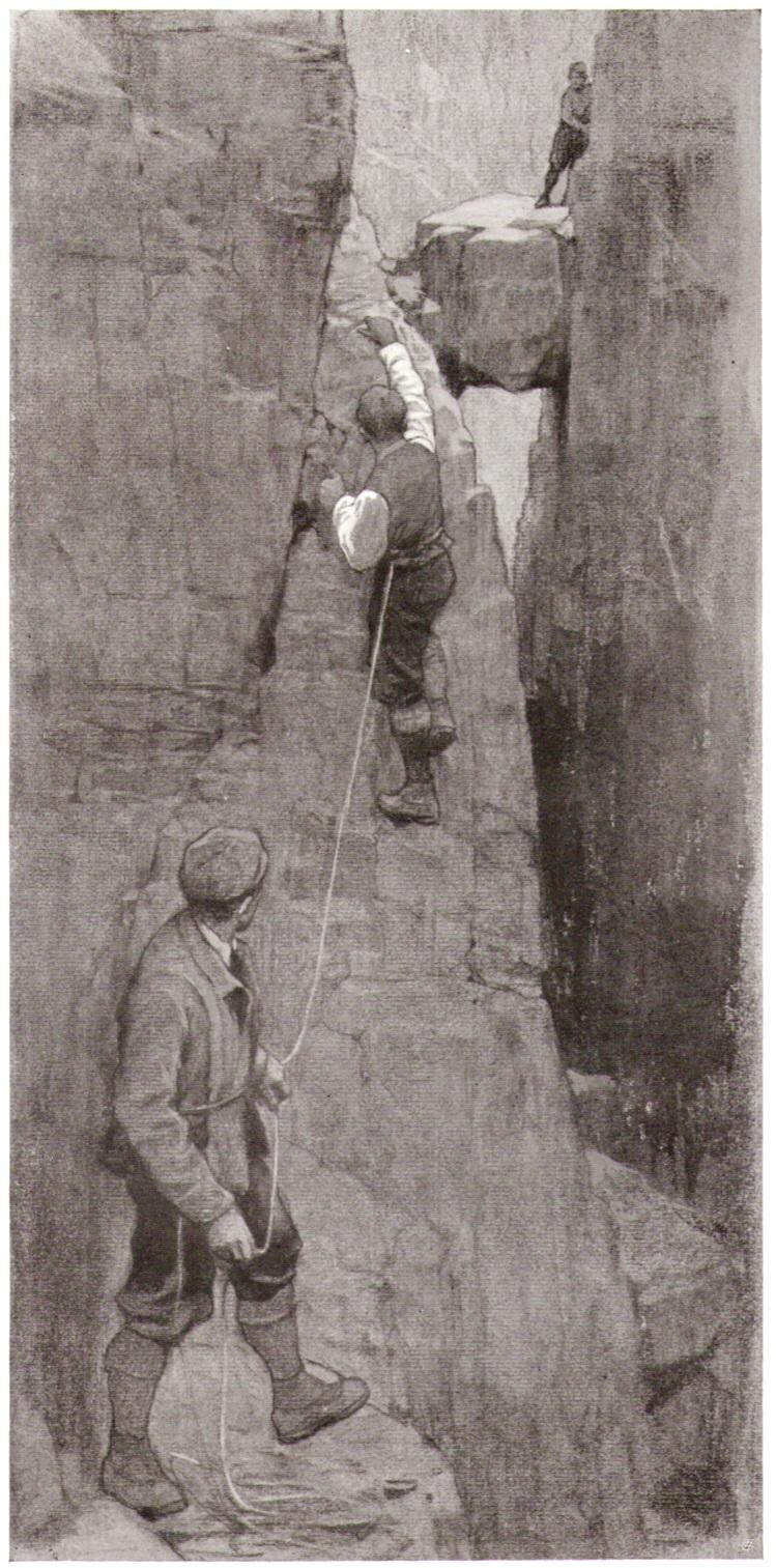 Gustav Jahn - Klettern im Fels.jpg
