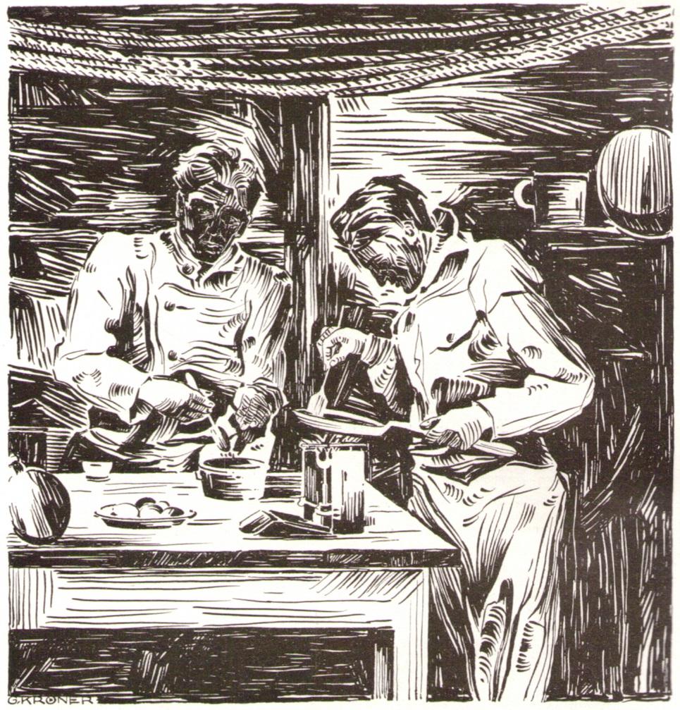 Gustav Kroener - Auf der Leschaurhuettep.jpg