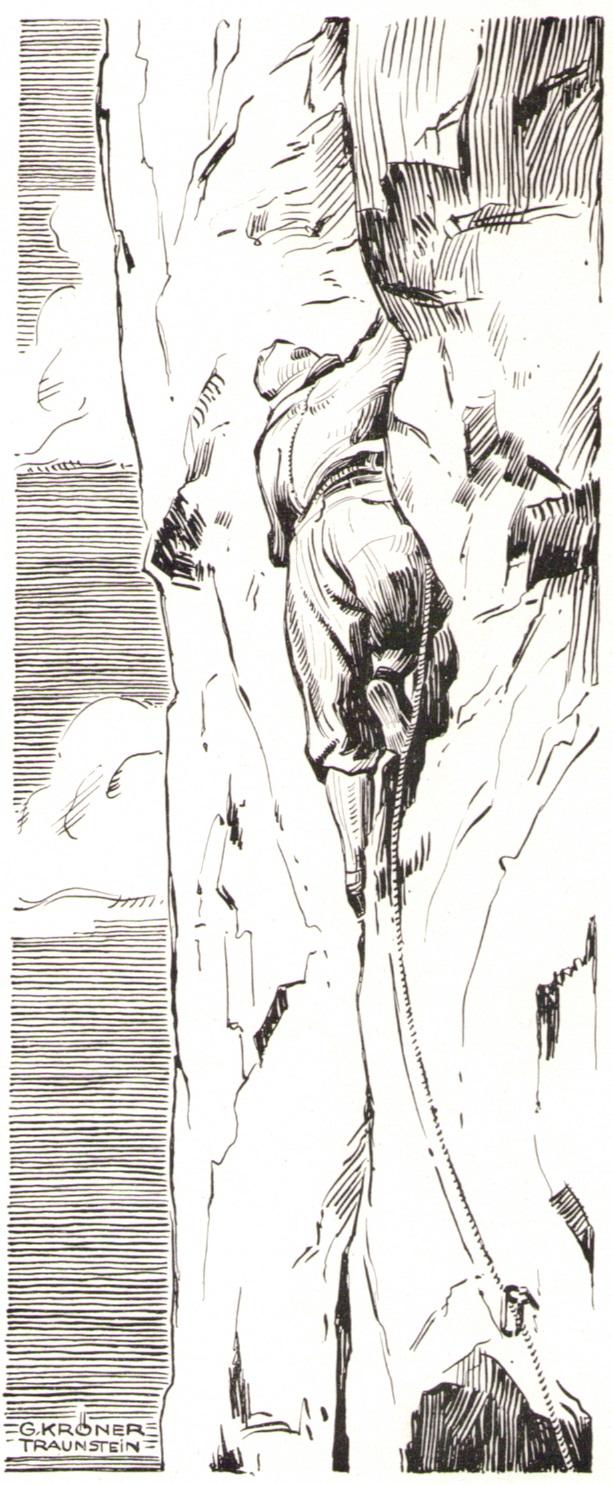 Gustav Kroener - Crozzon di Brenta Nordostwand01p.jpg