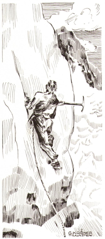 Gustav Kroener - Grandes Jorassesp.jpg