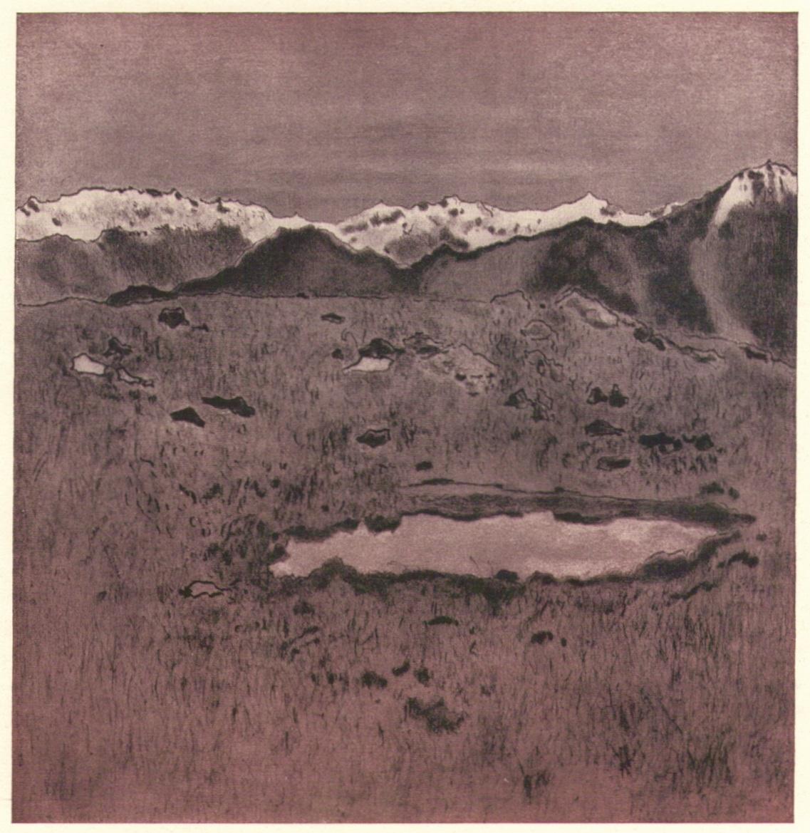Hans Richard Heinmann - Herbstfriede Nebelhornkettep.jpg