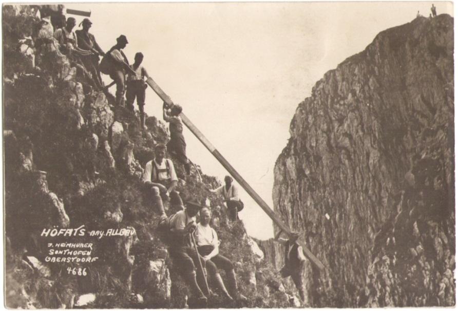 Hoefats Gipfelkreuz 1923_01paint.jpg
