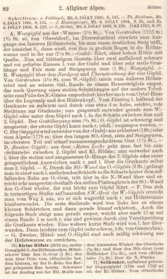 Hoefats Hochtourist 1925_02paint.jpg