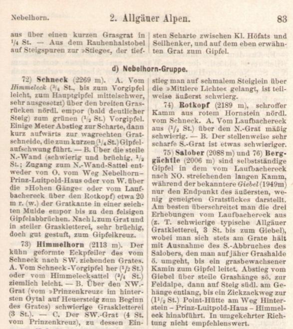 Hoefats Hochtourist 1925_03paint.jpg