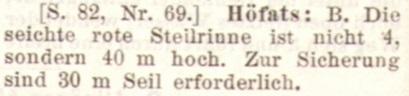Hoefats Hochtourist 1925_04paint.jpg