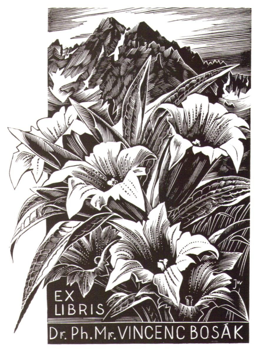 Josef Weiser Exlibris2 1978p.jpg