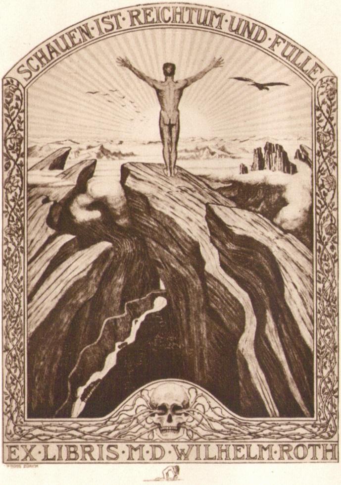 Karl Rogg - Schauen Exlibris.jpg