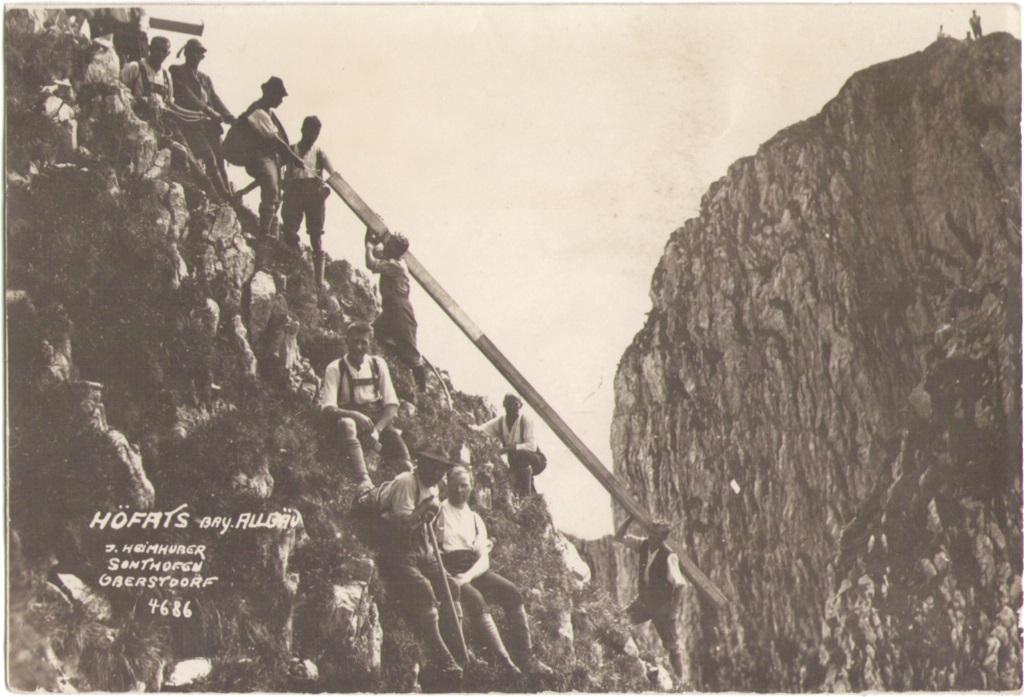 Karte02 Hoefats-Westgipfel Kreuz 1923p.jpg