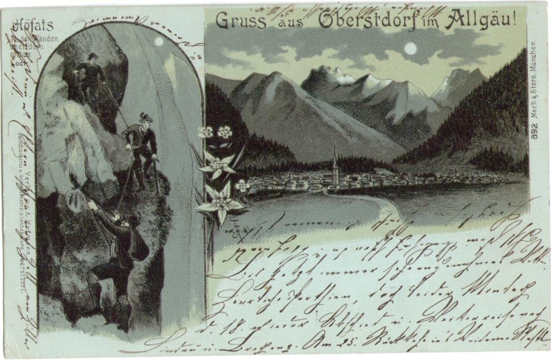 Karte08 Oberstdorf und Hoefats 1898p.jpg