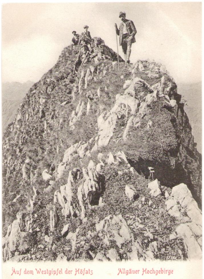 Karte09 Hoefats-Westgipfel 1898p.jpg