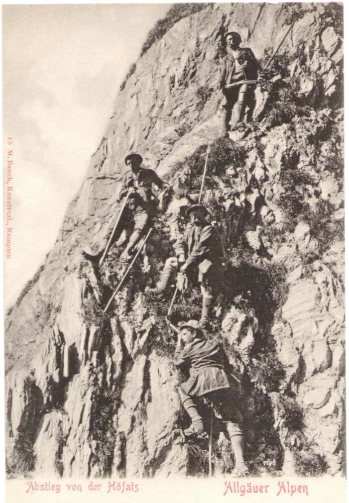 Karte10 Abstieg von der Hoefats 1898p.jpg
