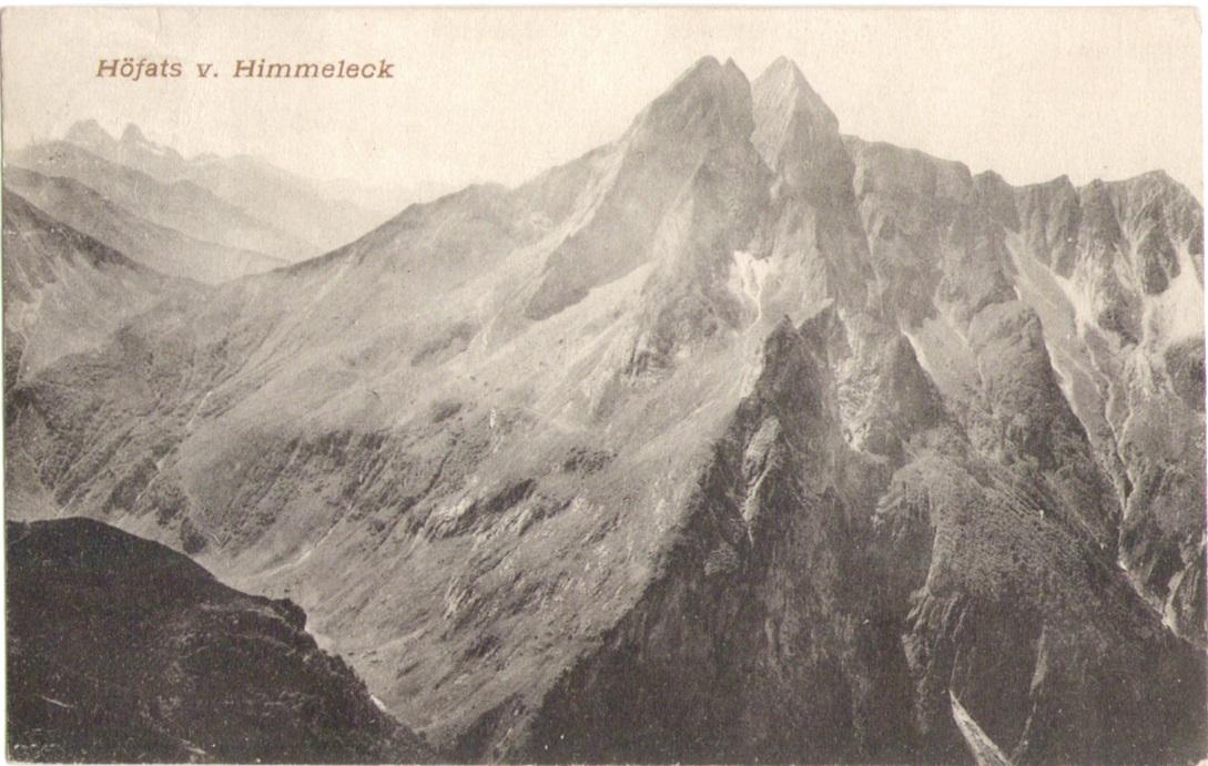 Karte11 Hoefats vom Himmeleck um 1900p.jpg