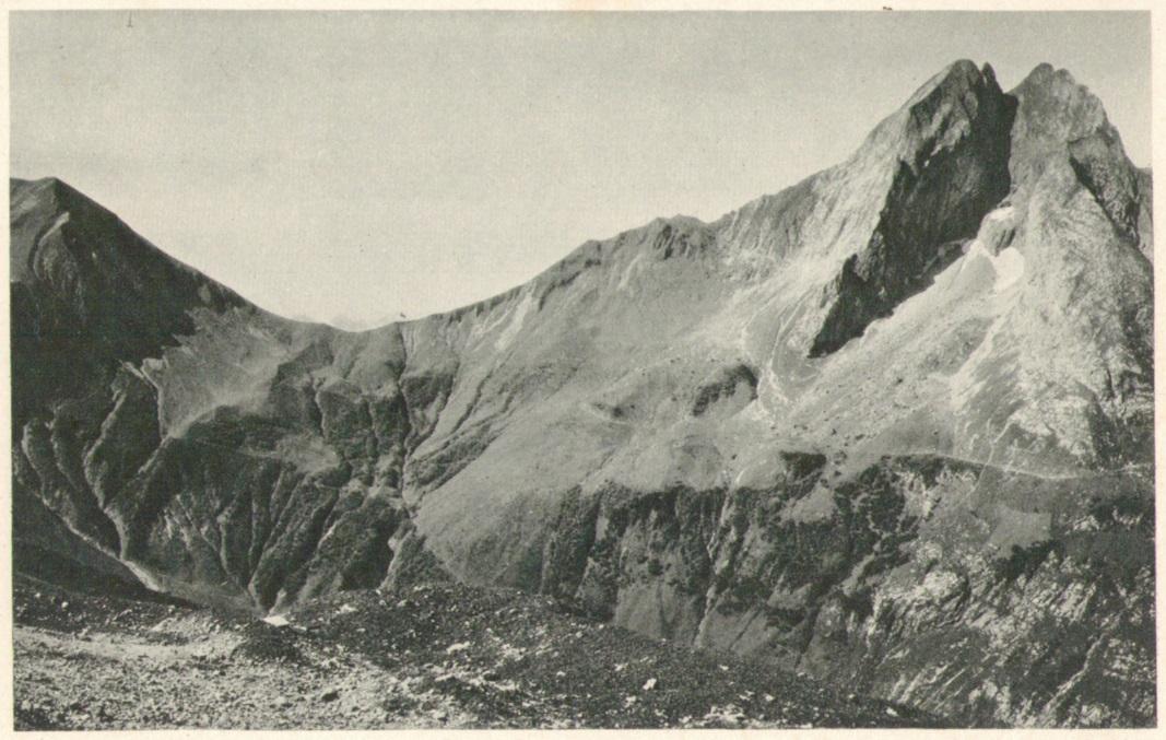 Karte16 Hoefats von Osten 1913p.jpg