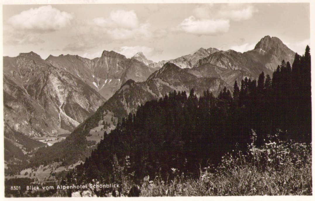 Karte25 Hoefats mit Vorgebirge um 1930p.jpg