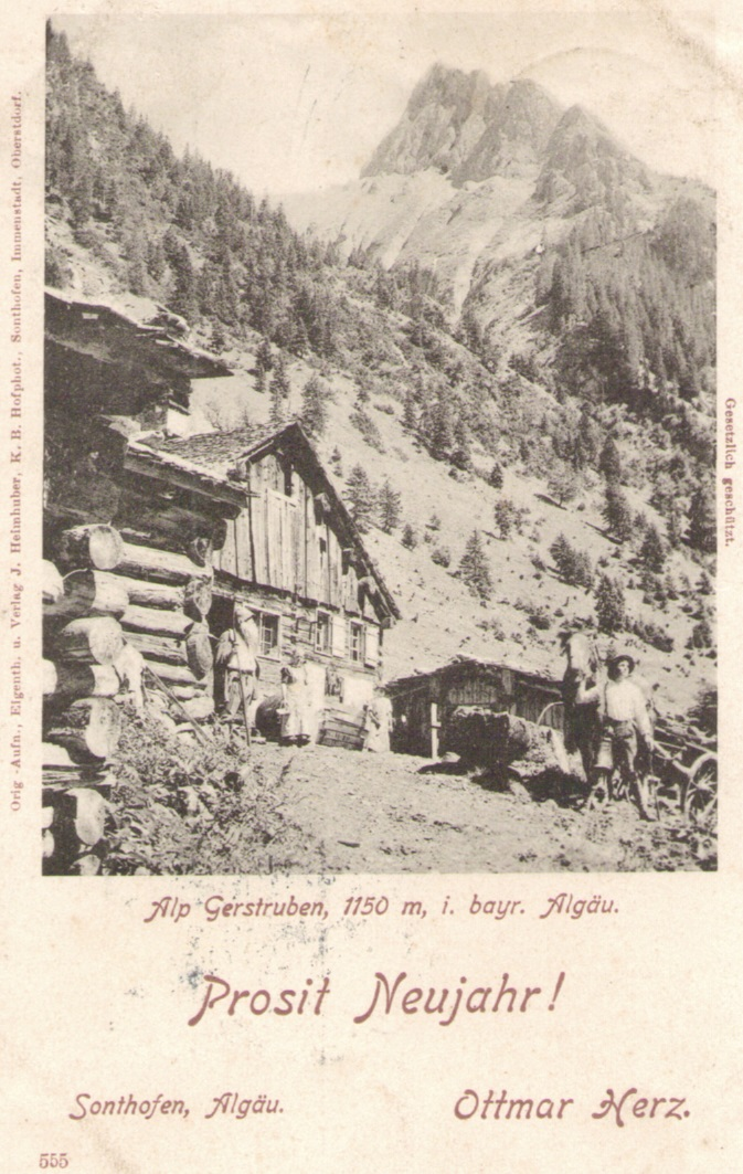 Karte32 Alpe Gerstruben mit Hoefats um 1900p.jpg